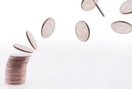 Finanzielle Unterstützung während der Schwangerschaft