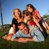 Erziehung, Kinderwunsch, Familienplanung