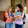 Schule und Schulalltag