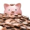 Finanzen, Kinder, Kindergeld