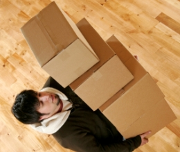 auszug aus dem elternhaus. Black Bedroom Furniture Sets. Home Design Ideas