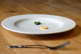 Essstörung, Magersucht, Bulimie