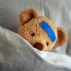 Vorsorgeuntersuchung, Früherkennung