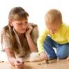 Finanzen, Familie, Kindergeld